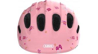 Abus Smiley 2.0  Kinder-Helm Gr. S (45-50) rose princess Mod. 2020