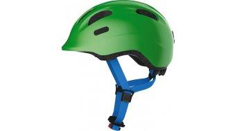 Abus Smiley 2.1 Kinder-Helm Gr. S (45-50) sparkling green Mod. 2020