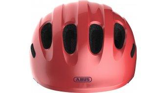 Abus Smiley 2.1 Kinder-Helm Gr. S (45-50) sparkling peach Mod. 2020