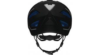 Abus Pedelec 2.0 Fahrradhelm tamaño M (52-57cm) motion negro