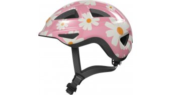 Abus Anuky 2.0 bike helmet kids