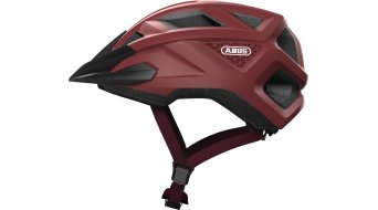 Abus MountZ Kinder-Helm