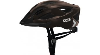 Abus Aduro 2.0 fietshelm model 2019