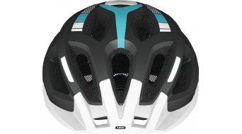 Abus Aduro 2.0 自行车头盔 型号 S (51-55厘米) race grey 款型 2019