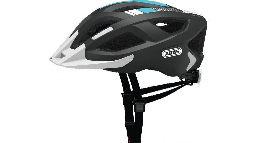 Abus Aduro 2.0 Fahrradhelm Gr. S (51-55cm) race grey Mod. 2020