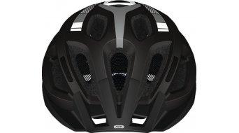 Abus Aduro 2.0 自行车头盔 型号 S (51-55厘米) race black 款型 2019