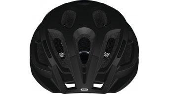 Abus Aduro 2.0 自行车头盔 型号 S (51-55厘米) velvet black 款型 2019