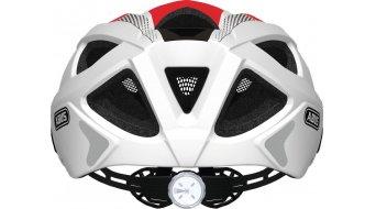 Abus Aduro 2.0 自行车头盔 型号 S (51-55厘米) race white 款型 2019
