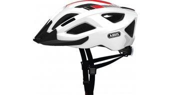 Abus Aduro 2.0 kerékpárhelm 2020 Modell