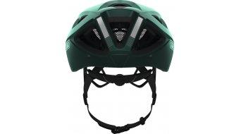 Abus Aduro 2.1 自行车头盔 型号 S (51-55厘米) smaragd green 款型 2019