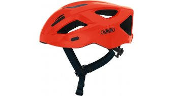 Abus Aduro 2.1 kerékpárhelm 2020 Modell