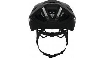 Abus Aduro 2.1 自行车头盔 型号 S (51-55厘米) velvet black 款型 2019