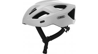 Abus Aduro 2.1 cyklistická helma model 2020