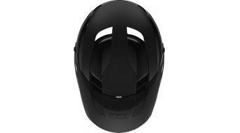 Abus Montrailer ACE MIPS MTB-Helm Gr. M (55-58cm) velvet black