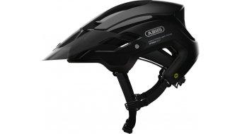 Abus Montrailer ACE MIPS MTB-casco tamaño M (55-58cm) velvet negro