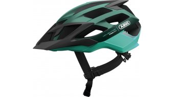 Abus Moventor VTT-casque taille Mod. 2020