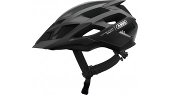 Abus Moventor VTT-casque taille Mod. 2019