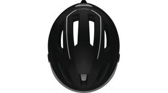Abus Pedelec 2.0 ACE 自行车头盔 型号 M (52-57厘米) velvet black 款型 2019