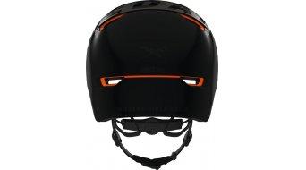 Abus Scraper 3.0 ACE bike helmet size M (54-58cm) iriedaily camou 2020