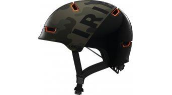 Abus Scraper 3.0 ACE casco . iriedaily mod. 2020