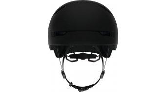 Abus Scraper 3.0 ACE bike helmet size M (54-58cm) iriedaily black 2020