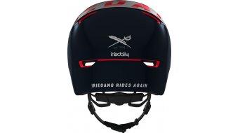 Abus Scraper 3.0 ACE bike helmet size M (54-58cm) iriedaily white 2020