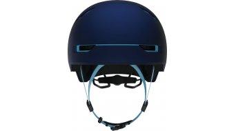Abus Scraper 3.0 ACE 自行车头盔 型号 M (54-58厘米) ultra blue 款型 2019