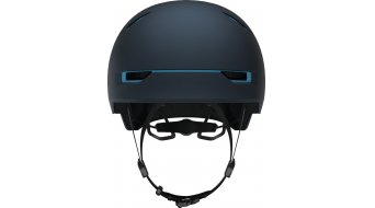 Abus Scraper 3.0 ACE 自行车头盔 型号 M (54-58厘米) concrete grey 款型 2019