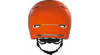 Abus Scraper 3.0 ACE 自行车头盔 型号 M (54-58厘米) signal 橙色 款型 2019