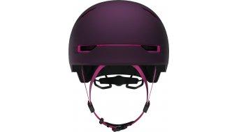 Abus Scraper 3.0 ACE 自行车头盔 型号 M (54-58厘米) magenta berry 款型 2019