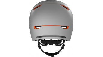 Abus Scraper 3.0 ACE 自行车头盔 型号 M (54-58厘米) Polar matt 款型 2019