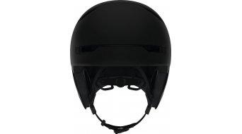 Abus Scraper 3.0 ERA Каска, размер M (54-58cm) velvet черно модел 2019