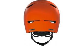 Abus Scraper 3.0 自行车头盔 型号 M (54-58厘米) signal 橙色 款型 2019