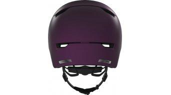 Abus Scraper 3.0 自行车头盔 型号 M (54-58厘米) magenta berry 款型 2019