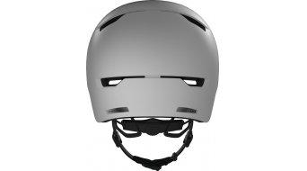 Abus Scraper 3.0 自行车头盔 型号 M (54-58厘米) Polar matt 款型 2019