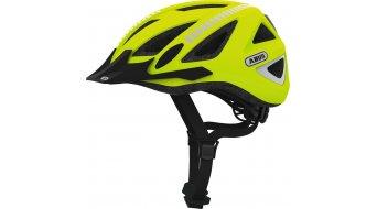 Abus Urban-I 2.0 Signal bike helmet signal 2019