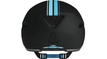 Abus Yadd-I 自行车头盔 型号 M (55-59厘米) streak black 款型 2019