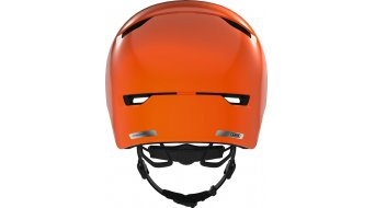 Abus Scraper Kid 3.0 Kinder-Helm Gr. S (51-55cm) shiny orange Mod. 2020