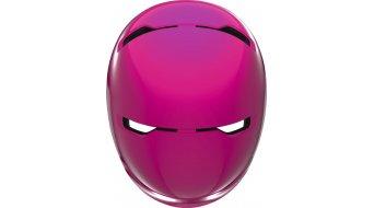 Abus Scraper Kid 3.0 Kinder-Helm Gr. S (51-55cm) shiny pink Mod. 2020