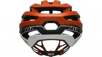 Bell Catalyst MIPS VTT-casque Gr. S (52-56cm) mat/gloss rouge/noir