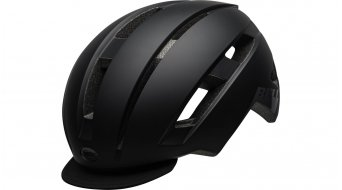 Bell Daily MIPS City-Helm unisize (54-61cm) matte Mod.2020