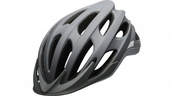 Bell Drifter MIPS fietshelm maat.#*en*#M#*en*#(55-59cm)#*en*#mat/gloss#*en*#grays