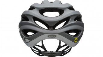 Bell Drifter MIPS MTB-Helm Gr. M (55-59cm) matte/gloss grays