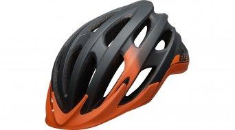 Bell Drifter MTB-Helm matte/gloss