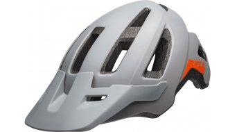 Bell Nomad MTB(山地)头盔 型号 均码 (53-60厘米) matte