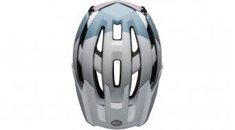 Bell Super Air R MIPS Fullface-Helm Gr. S (52-56cm) matte/gloss white/purple Mod. 2020
