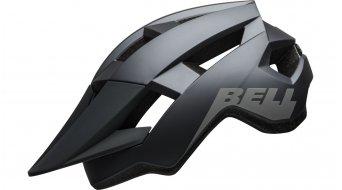 Bell Spark Casco da MTB mis. unisize (54-61cm) matte/gloss grays mod. 2020