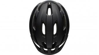 Bell Trace LED MIPS Touren-casque taille unique (54-61cm) mat black Mod. 2020