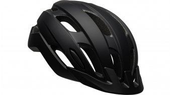 Bell Trace MIPS MTB-Helm unisize matte