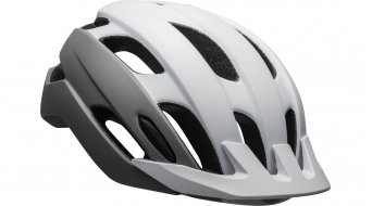 Bell Trace MIPS MTB-Helm unisize (54-61cm) matte